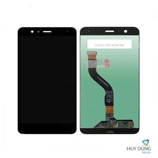 Thay màn hình Huawei P10 Lite
