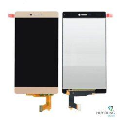 Thay màn hình Huawei P8