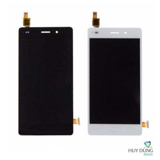 Thay màn hình Huawei P8 Lite
