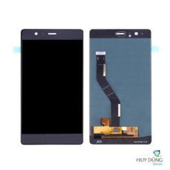 Thay màn hình Huawei P9 (L29)