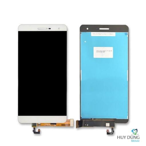 Thay màn hình Huawei Ple-701L