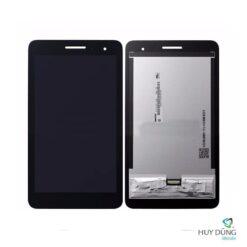 Thay màn hình Huawei T1-701