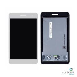 Thay màn hình Huawei X3
