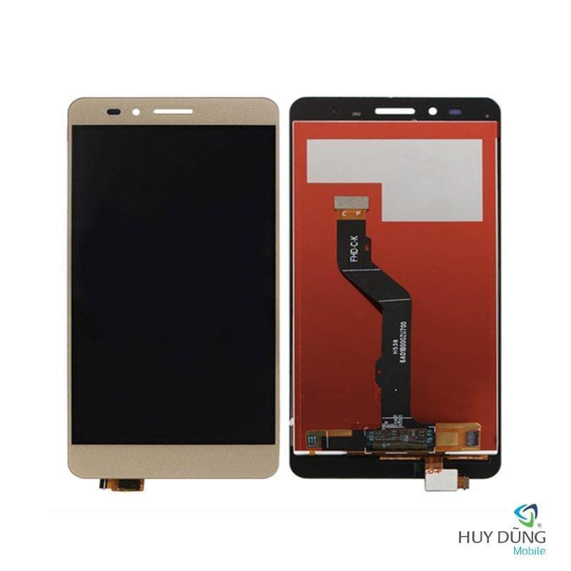 Thay màn hình Huawei X5