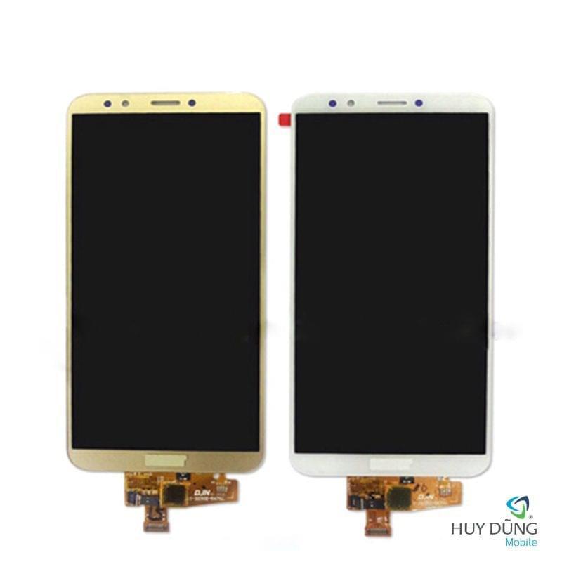 Thay màn hình Huawei Y3i