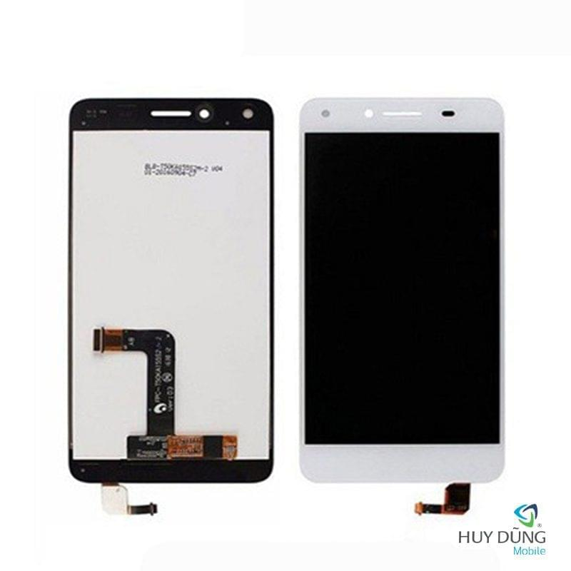 Thay màn hình Huawei Y5