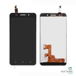 Thay màn hình Huawei Y541