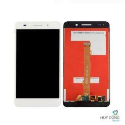 Thay màn hình Huawei Y6 ii