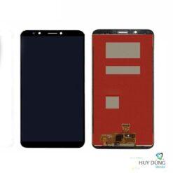 Thay màn hình Huawei Y7 Pro
