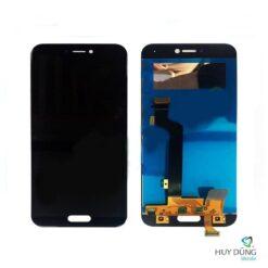 Thay màn hình Xiaomi Mi 5c