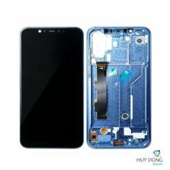 Thay màn hình Xiaomi Mi8 Youth