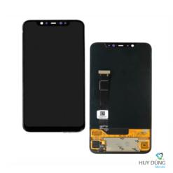 Thay màn hình Xiaomi Mi 8 Pro