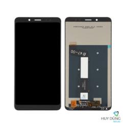 Thay màn hình Xiaomi Mi Note