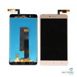 Thay màn hình Xiaomi Redmi 3 Pro
