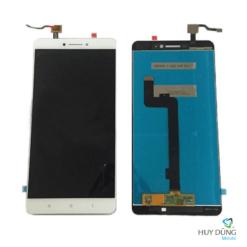 Thay màn hình Xiaomi Redmi 5A