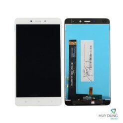 Thay màn hình Xiaomi Redmi 6