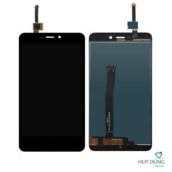 Thay màn hình Xiaomi Redmi Note 4a