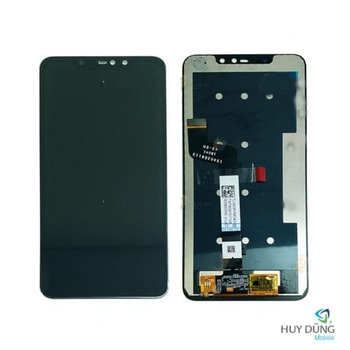 Thay màn hình Xiaomi Redmi Note 6