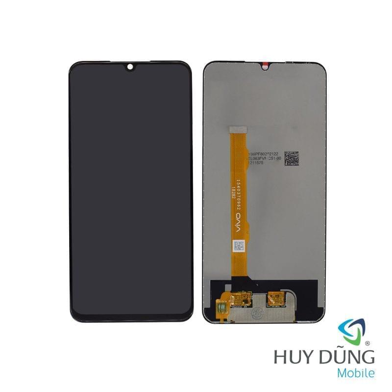 Thay màn hình Vivo V11