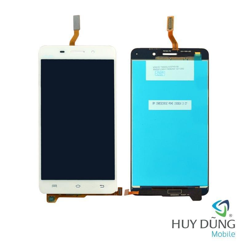 Thay màn hình Vivo V1 Max