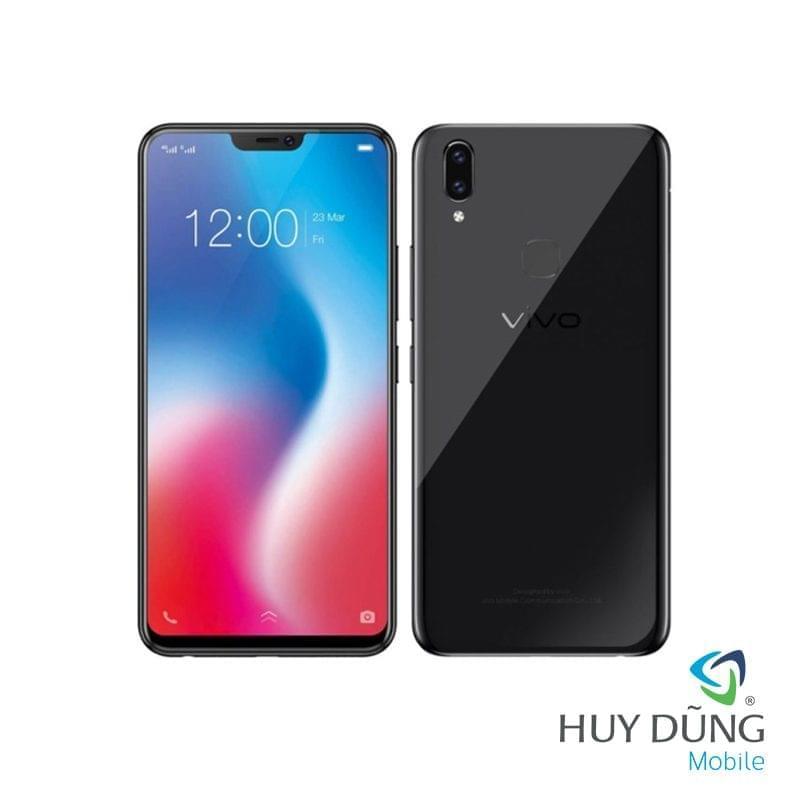 Thay màn hình Vivo V10