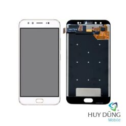 Thay màn hình Vivo V5 Plus