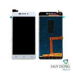 Thay màn hình Vivo X3