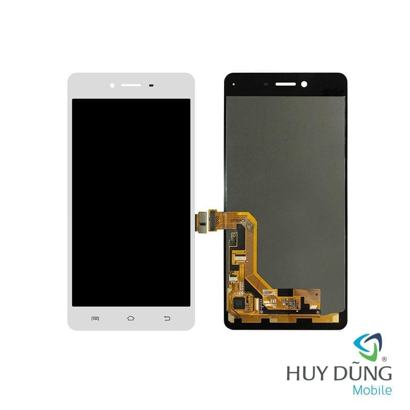 Thay màn hình Vivo X5 Pro