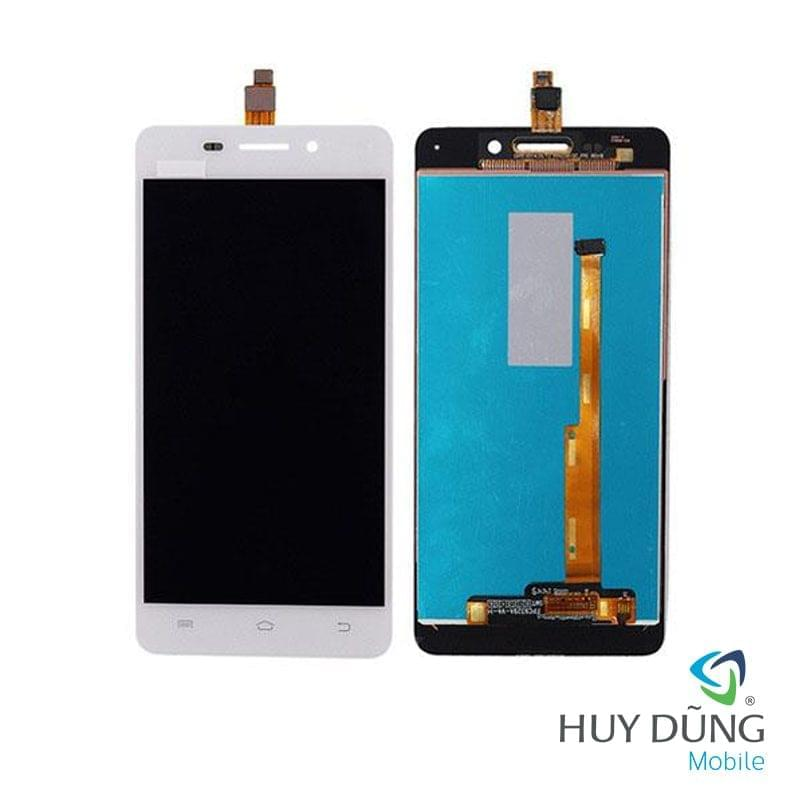 Thay màn hình Vivo Xlay 5