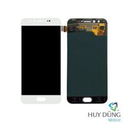 Thay màn hình Vivo X9