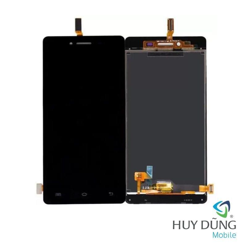 Thay màn hình Vivo Y53