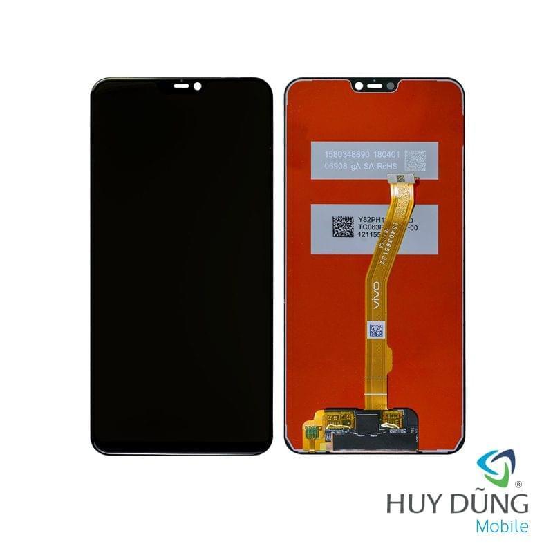 Thay màn hình Vivo Y85