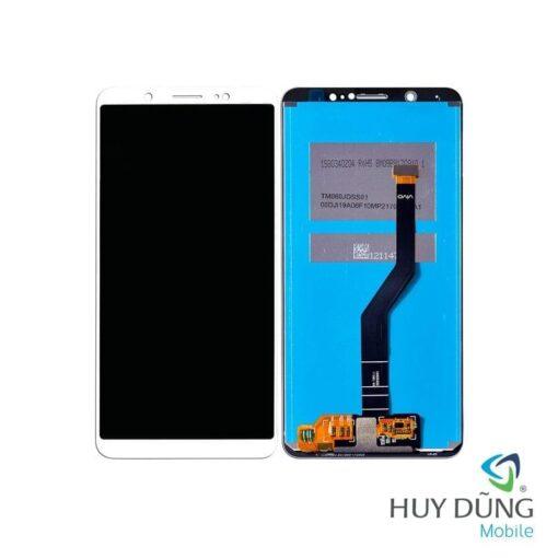Thay màn hình Vivo V7 Plus