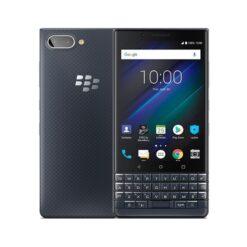 Thay mặt kính BlackBerry Key2