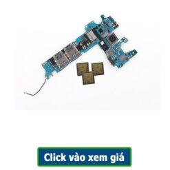 Thay ic nguồn điện thoại Samsung
