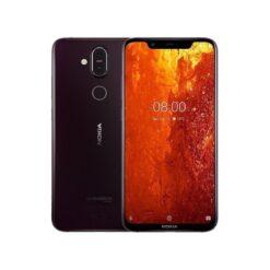 Màn Hình Nokia