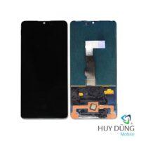 Thay màn hình Huawei P30 Pro
