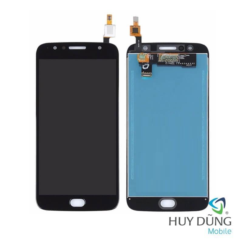 Thay màn hình Motorola G5s Plus