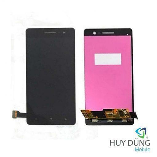 Thay màn hình Oppo R1k R7007