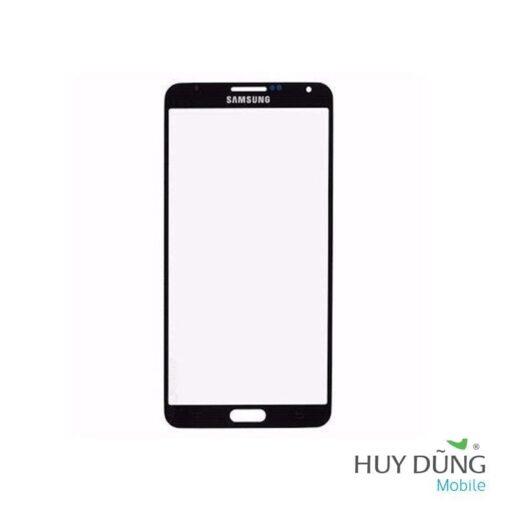 Thay mặt kính Samsung C3 Pro