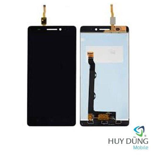 Thay màn hình Lenovo P920