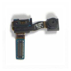 Thay camera trước Samsung
