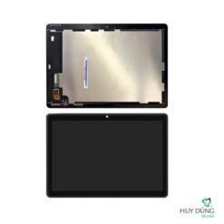 Thay màn hình Huawei MediaPad T3 10.0inch