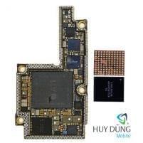 Thay IC nguồn iPhone 11 Pro