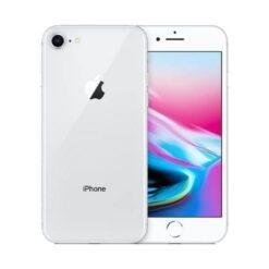 iPhone 8 256GB Quốc Tế