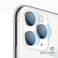 Thay kính camera iPhone 11 Pro