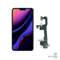 Thay dây anten wifi iPhone 11 Pro