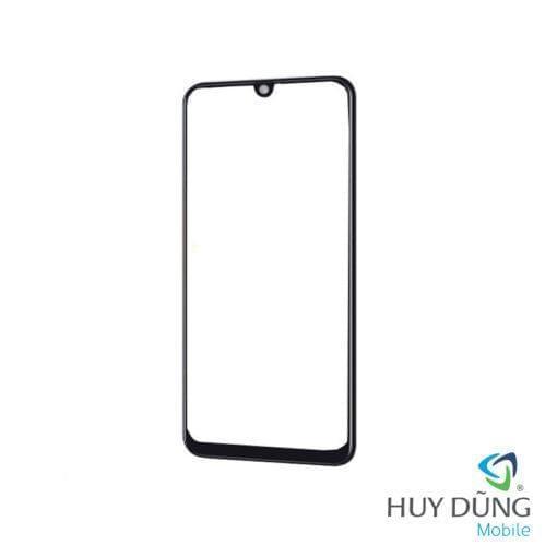 Thay mặt kính Samsung A30s