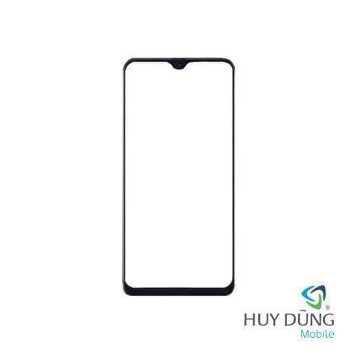 Thay mặt kính Samsung A50s