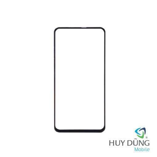 Thay mặt kính Samsung A60, 60s